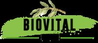 Biovital.gr